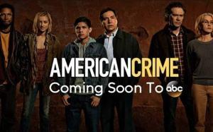 america-crime