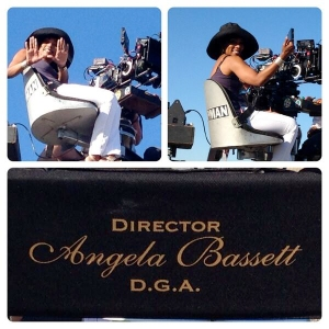 angeladirecting