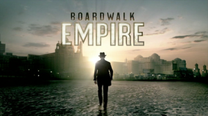 Boardwalk_Empire_2010_Intertitle