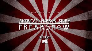 American Horror