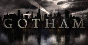 gotham-open-call