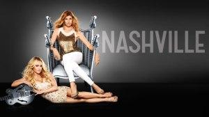 Nashville_bare624x351
