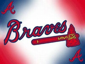 Atlanta-Braves-logo-2