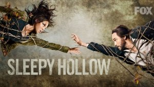 Fox Sleepy Hollow