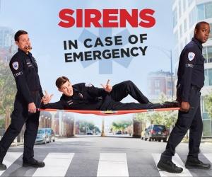 sirens_promo_ice_600x500