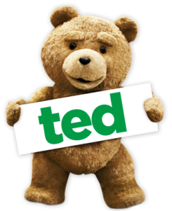 Ted 2 Casting
