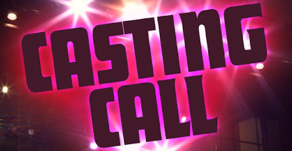 BRAVO Auditions & Casting Calls