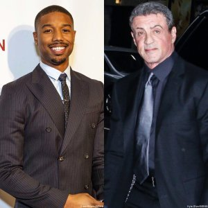 rocky-spin-off-creed-wants-michael-b-jordan-as-sylvester-stallone-s-partner