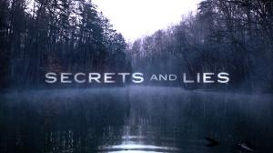 SecretLies640