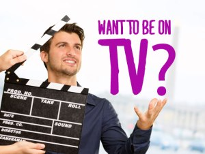 tv_show