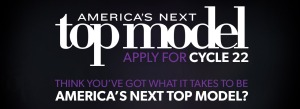 antm-cycle22-top-cast (1)