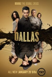 Dallas TV Show