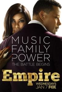 empire12