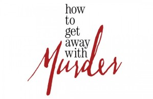 LOGO_Murder-black-and-red-crop-620x400