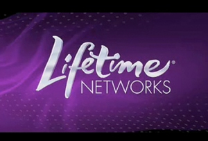 2012-2-2-Lifetime
