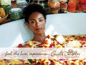 21e4b43fed3f2c10_carols_daughter_jada_pinkett_smith