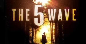 casting-news-for-the-5th-wave