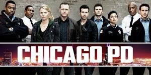 chicago-pd-s1-keyart-xl