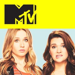 MTV Faking It