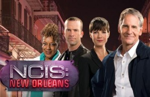 ncis-new-orleans-official-trailer-620x400