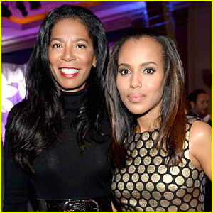 real-olivia-pope-working-on-sony-scandal