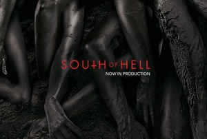 south-of-hell_01