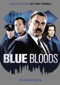 blue-bloods-the-second-season-dvd-cover-43