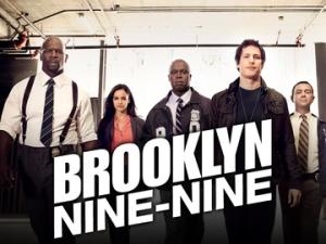 BrooklynNine-Nine