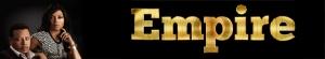 Empire-2015