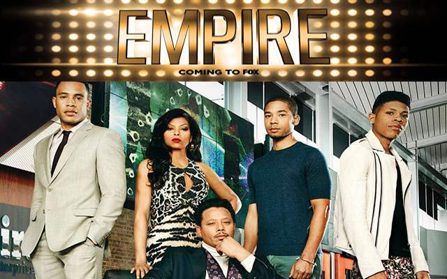 empire-cast1.jpg