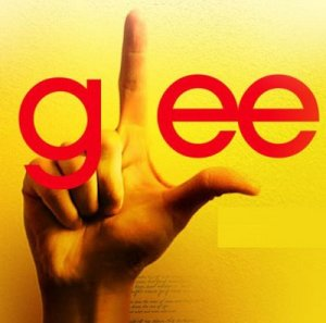 Glee_logo-1-