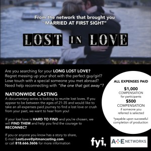 lost_in_love-flyer-1024x1024