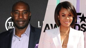 morris-chestnut-regina-hall