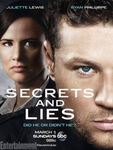 Secret And Lies