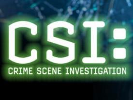 csi_crime_scene_investigation_logo__140218204850-275x206