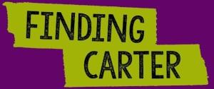 findingcarter.logo