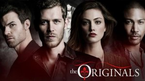 the-originals-cw1