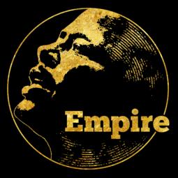 9n8emz2trpiw0ygcmnlk_empire_gold_255x255