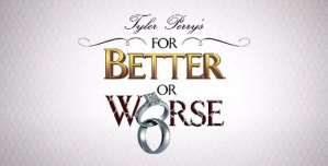 better-worse-T-Perry