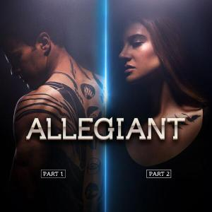 divergent-allegiant-split-two-movies