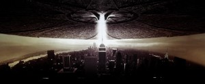 independence-day-aliens