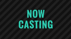 now-casting