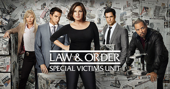 law and order new york stream