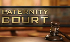 Paternity Court