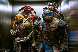 teenage-mutant-ninja-turtles-2-dl-image