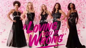 tyler-perry-if-loving-you-is-wrong-trailer