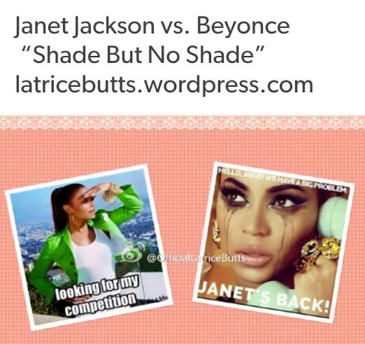 Janet 2015