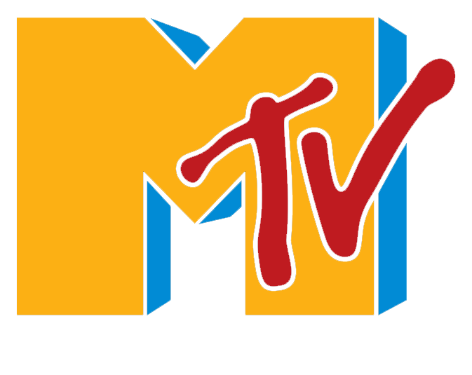 """MTV"" Casting Call music fans for a brand ""New ..."