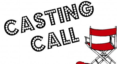 Update Rush Call Tv Commercial Casting Call