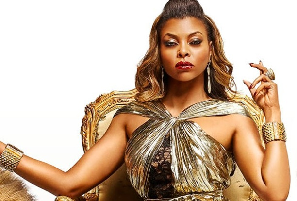 Empire Cookie Lyon